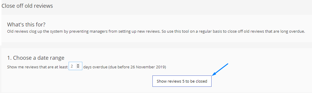 Close_review_2.png